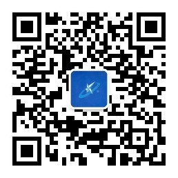 Yantai Daxing Steel Structure Co.,LtdCode