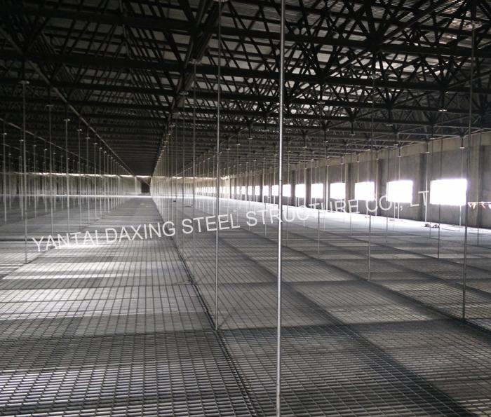 Shenyang Cigarette Factory